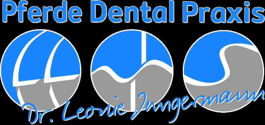 Pferde Dental Praxis Dr. Leonie Jungermann